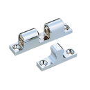 Sugatsune BCTS-40 Tension Catch 43mm Stainless Steel