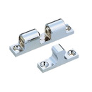 Sugatsune BCTS-70 Tension Catch 70mm Stainless Steel