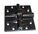2-1/2in Dbl Lock Bifold Hinge BRN