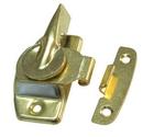 Selby Brass Sash Lock