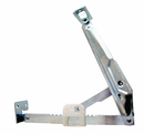 Selby Ratchet Table Support