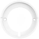 Tresco Trim Kit for POC-5ADJ White
