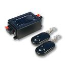 Tresco 60 watt Universal Remote Control Dimmer