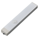 Tresco Touch Dimmer SimpLED Strip