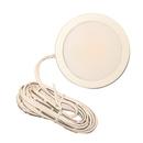 Tresco Power Pockit 3 watt Cool White White