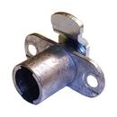 Timberline Cam Lock CB-093 For Doors - 3/32