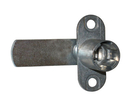 CompX Timberline Cam Locks for Doors, 180° Straight Cam