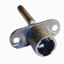 CompX Timberline Single Pedestal Gang Locks