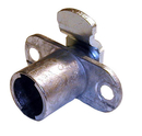 Timberline Cam Lock For Drawers - 3/32