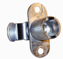 CompX Timberline Cam Locks for Doors, 180° Cam