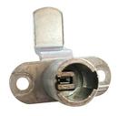 CompX Timberline Cam Locks for Doors, 180° Offset Cam