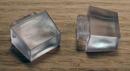 23/64in Insert T240-01 50/Bag