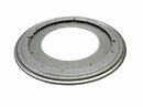 Triangle Flat Lazy Susan Bearing 12