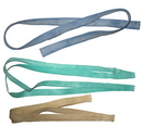 Delivery Blanket Rubber Band Small