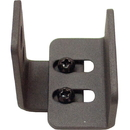 C Guide Oil Rubbed Bronze