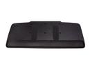 CompX Ergonomx Keyboard Tray 26