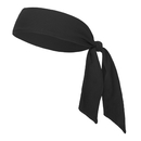 GOGO 100 Pieces Head Ties, Tie Headband, Tennis Sports Headbands