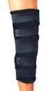 Hely & Weber Knee Immobilizer