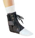Hely & Weber 304 Webly Ankle Orthosis