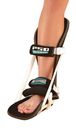 Hely & Weber 333 PSO - Plantar Stretching Orthosis