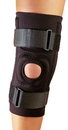 Hely & Weber 3671 Patella Stabilizer - Medial Lateral
