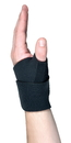 Hely & Weber 3810 Trimable Thumb Orthosis