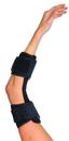 Hely & Weber 3847 Cubital Comfort Brace