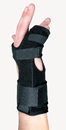 Hely & Weber 3848 TKO - The Knuckle Orthosis