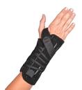 Hely & Weber Titan Wrist, Short