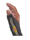 Hely & Weber 4813 deQ Thumb Orthosis