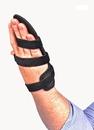Hely & Weber 4849 XTender Orthopedic Brace