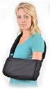 Hely & Weber 501 Gus Shoulder Immobilizer Pediatric