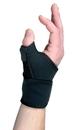 Hely & Weber 5803 Modabber Thumb Orthosis
