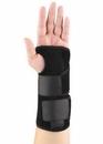 Hely & Weber Modabber Wrist Orthosis