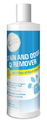 Hygea Natural HN-1003 Stain & Odor Remover 16oz