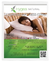 Hygea Natural Luxurious Allergen & Bed Bug Proof Mattress Cover Product Line
