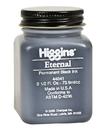 Higgins 44041 Eternal Ink, Non-Waterproof, 2oz