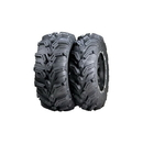 ITP 560373 Ml Xtr Radial 27X9X14