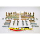 High Lifter ALK500-02 Lift Kit Arctic Cat 375/400/500 (02-03) Solid Axle (Fits Non Irs Models Only)