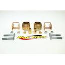 High Lifter CLK800-00 Can-Am 650 (05-09) & 800 (05-09) Outlander Lift Kit