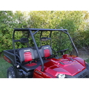 High Lifter EMP-ROOF-RNG-1 Emp Hard Top Roof With Map Light For 2009-2011 Polaris Ranger 500/700/800