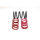 High Lifter Outlaw Clutch Kit for Kawasaki 650 Prairie (02-03) Springs Only