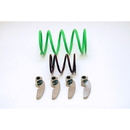 High Lifter Outlaw Clutch Kit for Kawasaki 750 Teryx (08), 750 Teryx EFI (09-13)