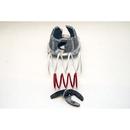 High Lifter Outlaw Clutch Kit for Polaris 500 Sportsman HO EFI (08-09 w/EBS)