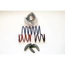 High Lifter Outlaw Clutch Kit for Polaris 500 Ranger HO 4x4 (10-11)