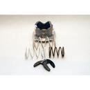 High Lifter Outlaw Super Duty Extreme Clutch Kit for Polaris 700 Sportsman EFI (04-06), 700 non-EFI (05-06)