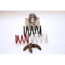High Lifter Outlaw Clutch Kit for Polaris 700 Sportsman (02-04) Non-EFI
