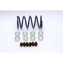 High Lifter Outlaw Clutch Kit for Yamaha 550 Grizzly