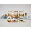 High Lifter HLK300-00 Honda 300 4X4 Lift Kit 92-97