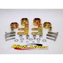 High Lifter HLK650-00 Honda 650 Rincon (03-05) & 680 Rincon (06-10) Lift Kit